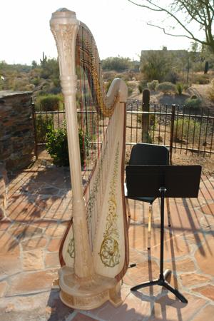 harp300x450